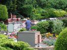 Mini village! Great yarmouth