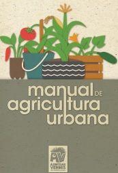 Si ves este mensaje, probablemente estás intentando descargar un libro que ha sido borrado de Issuu. Vegetable Garden, Garden Plants, Organic Gardening, Gardening Tips, Urban Farming, Edible Garden, Green Life, Agriculture, Hydroponics