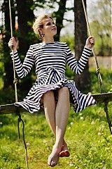 Šaty - 3v1 šaty :) - 4007258_