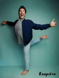 jon hamms ham | Jon Hamm tag on Tumblr and occasionally remembering to check it:- Jon ...