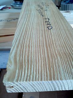 1000 images about make new wood look old on pinterest drills steel and brushes - Make wood floors shiny looking like new ...