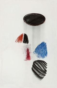 Zahoor ul Akhlaq, 'Untitled,' 1991, Jhaveri Contemporary