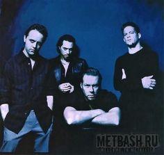 METALLICA Heavy Metal Music, James Hetfield, Green Day, Cool Bands, Metallica, Guys, My Love, Pictures, Fictional Characters