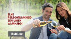 www.persoonlijkwijnkado.nl helpt je het perfecte wijnkado vinden voor elke gelegenheid, elk moment maar bovenal voor en op basis van elk karakter! Couple Photos, Couples, Couple Shots, Couple Photography, Couple, Couple Pictures