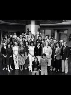 1979 cast