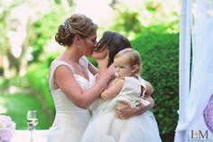Atlanta_Wedding_Photographer_LeahAndMark_0686.jpg, Wedding Exit, LeahAndMark.com