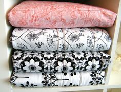 pretty baby quilts