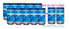 transfer factor plus buy 10 get 2 FREE. Red Bull, Factors, Good Things, Drinks, Stuff To Buy, Free, Drinking, Beverages, Drink