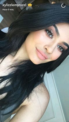 Kylie jenner makeup – Hair and beauty tips, tricks and tutorials Kyle Jenner, Photos Kylie Jenner, Moda Kylie Jenner, Trajes Kylie Jenner, Looks Kylie Jenner, Estilo Kylie Jenner, Kylie Jenner Outfits, Kylie Jenner Style, Kendall And Kylie Jenner