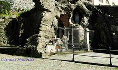 """Per la Giornata Mondiale degli ammalati tante iniziative in Ossola. Al Calvario messa alla """"Grotta di Lourdes"""" - Ossola24"""