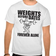A funny shirt featuring the FEELS meme guy. A satirical shirt for lifters who wish to express their passion for lifting weights! Great for bodybuilding, powerlifting, weightlifting, crossfit, etc.