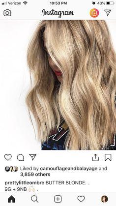 Honey Blonde Hair Color, Warm Blonde, Hair Colour, Redken Hair Color, Redken Hair Products, Hair Color Formulas, Teased Hair, Colored Hair Tips, Hair Toner