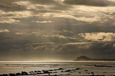 Charlotte City, Bowen Island, North By Northwest, Haida Gwaii, Archipelago, Archie, Vacation Ideas, Serenity, Islands