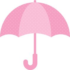 Baby Girl Clipart, Baby Shower Photos, Easter Art, Christmas Scenes, Cute Drawings, Preschool, Clip Art, Wallpaper, Children