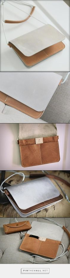 VIccoo Men Business Leather Wallet Pocket ID Card Money Holder Clutch Bifold Slim Purse
