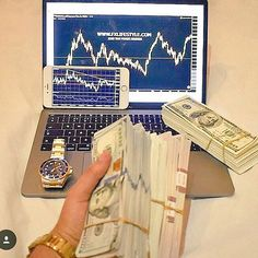 Where to buy and correctly use trading advisers, strategies and indicators for Forex trading, Binary Options and Stock Market Luxor, Get Paid Online, Trading Brokers, Entrepreneur, Finance, Stock Broker, Crypto Mining, Quick Cash, Ab Workout At Home