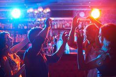 8 tipuri de oameni enervanti pe care i-am intalnit in cluburile din Bucuresti –…