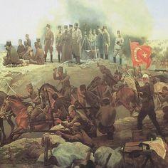 19 #Mayıs #Atatürkü #Anma #Gençlik ve #Spor #Bayramı http://sesanltd.com.tr/19-mayis-ataturk-u-anma-genclik-ve-spor-bayrami/  Atatürkü Anma Gençlik ve Spor Bayramı her yıl 19 Mayıs tarihinde kutlanmaktadır. #Türkiye Cumhuriyetinin ve Kuzey Kıbrıs Türk Cumhuriyetinin kutladığı #milli bir #bayramdır. 19 Mayıs 1919 tarihinde #Mustafa #Kemal #Atatürk #Samsuna çıkmıştır ve bugün Kurtuluş Savaşının başladığı gün kabul edilir. Atatürk bu bayramı gençliğe armağan etmiştir.  Sesan Ailesi olarak…
