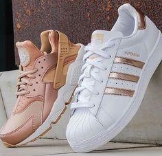 the latest 3a294 12513 Sandalias, Zapatos, Moda Fitness, Tenis, Calzas, Usados, Azul Dorado,
