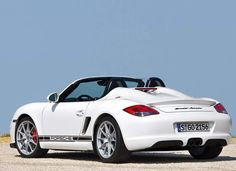 Have you always wanted a Porsche? These 10 things to look out for might help you make that dream a reality. Check them out here…  http://www.ebay.com/gds/10-Things-to-Know-When-Buying-a-Used-Porsche-Boxster-/10000000178258693/g.html?roken2=ta.p3hwzkq71.bsports-cars-we-love #spon #Porsche #Advice #DreamCars