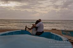 Leah+Daniel's next day session at Playa de Macao | Destination weddings Punta Cana
