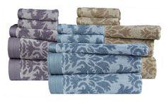 Rennaissance Windsor Towel Range by House of Sheffield #Bath_Towel #Bath_Sheet #House_of_Sheffiled