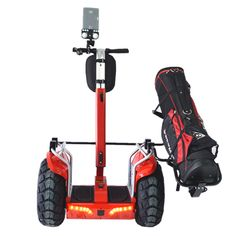 Handpick and select for your local transport! Shop with amazing offers and to get great quality products at lowest possible prices. Best Electric Scooter, Electric Golf Cart, Solar Battery, Lead Acid Battery, Scooters For Sale, Cars For Sale, Scooter Storage, Golf Carts For Sale, Custom Classic Cars