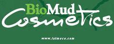 Fabrica de Cosmeticos en Costa Rica - BioMud Cosmetics formulación de cosméticos con barros volcánicos de la más alta calidad, hierbas y miel orgánica.