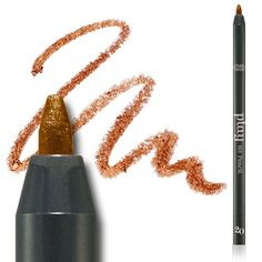 Etude House Play 101 Multi Pencil Eyeliner Blusher LIP Glosses 47 0 5G | eBay