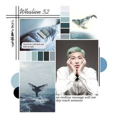 """to the other side of the planet"" by bangtan-life ❤ liked on Polyvore featuring art"