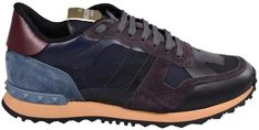 Valentino Garavani Sneakers #valentinoshoes