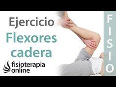 Pinzamiento Femoroacetabular. Causas, síntomas y su tratamiento | Fisioterapia Online
