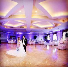 Wedding At Villa Barone Hilltop Manor In Westchester Ny Joya Michael Photo Cred Raw Design Theme Rock N Roll