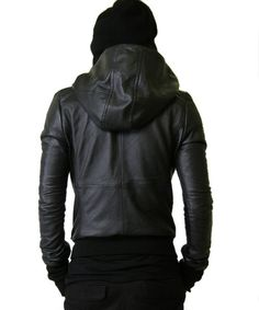 Jack-ets for #Jackthreads. #Men #style #fashion #Trends