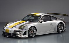 pictures of poursh cars | Cars Porsche 911 GT31 Cars Porsche 911 GT3