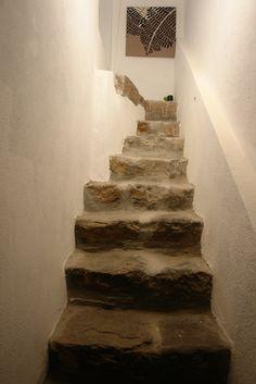 casa temesio - coutan studio - architetti