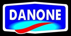 EL GRUPO DANONE BUSCA UNA PERSONA EN PRÁCTICAS PARA SU DEPARTAMENTO FINANCIERO http://bit.ly/1tH2HC4 #canariasemplea