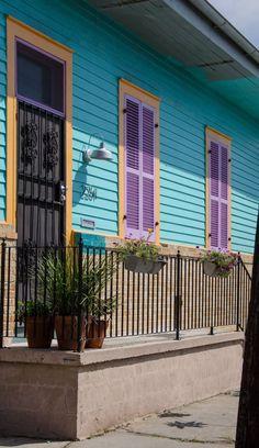 Tyler & Matthias' Lofty Cottage — House Tour   Apartment Therapy