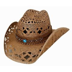 28538b891eeca Bean Me Up Straw Cowgirl Hat. Cowboy Hats For SaleKids ...