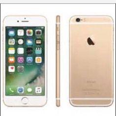 iphone 7 32gb dourado novo lacrado
