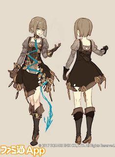 Character Model Sheet, Game Character Design, Character Design References, Character Drawing, Character Design Inspiration, Character Illustration, Character Concept, Character Creation, Concept Art