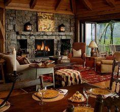 lake placid lodge lake placid new york duplicate living room