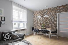 """Bravo"" range from Wooden Wall Design Latvia. Timber Wall Panels, Timber Walls, Wood Panel Walls, Wooden Walls, Wooden Wall Design, Wall Panel Design, Hotel Decor, Hospitality Design, Vintage Wood"