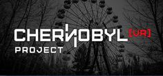 Chernobyl VR Project for PS4 Gets Launch Trailer