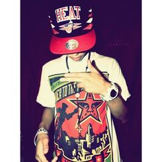 boys with swag   Tumblr found on Polyvore