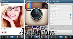 25 ting du absolutt bør vite om Instagram