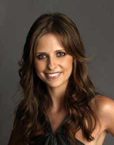 """Sarah Michelle Gellar aka Kendall Hart Lang, 1993-1994.  She was great as Kendall, Erica's daughter, but she didn't stay for long.  She went on to star in the very popular primetime TV show, """"Buffy the Vampire Slayer"""" for several years, some TV movies & other projects & she is currently on a sitcom with Robin Williams."""