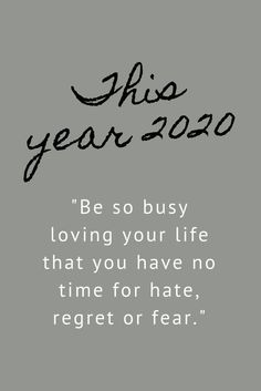 """An expense in travel is an expenditure in yourself."" Read this ""Top New Year Quotes For 2020 – Life And Inspirational Life Quotes"". Now Quotes, Great Quotes, Quotes To Live By, Funny Quotes, Life Quotes, Funny New Year Quotes, New Year's Quotes, New Year Quotes Inspirational Happy, New Year Sayings"