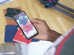 Some Google Pixel 2 and Pixel 2 XL users are reportedly not receiving the Android November security patch. Google Pixel 2 November security OTA issue