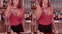 How to Make Sexy Cocktail